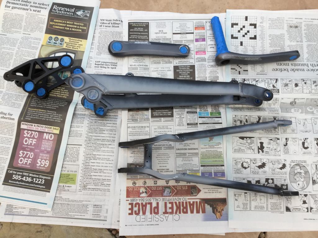 Anybody use Spray.Bike to paint their frame?-img_0134.jpg