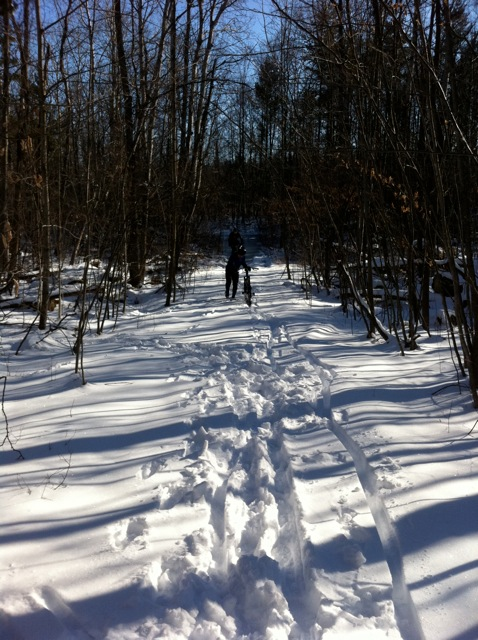 ride report: we rode progressive trails today-img_0134.jpg