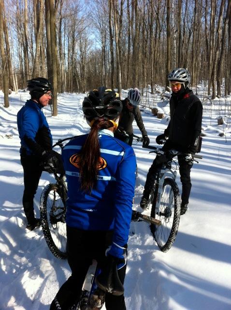 ride report: we rode progressive trails today-img_0135.jpg