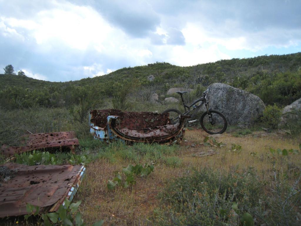 The Abandoned Vehicle Thread-img_0135.jpg