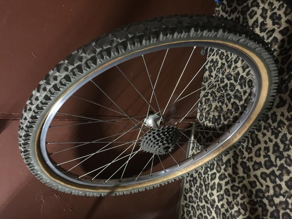 Thread for Wanted Items for Vintage MTB Only-img_0136.jpg