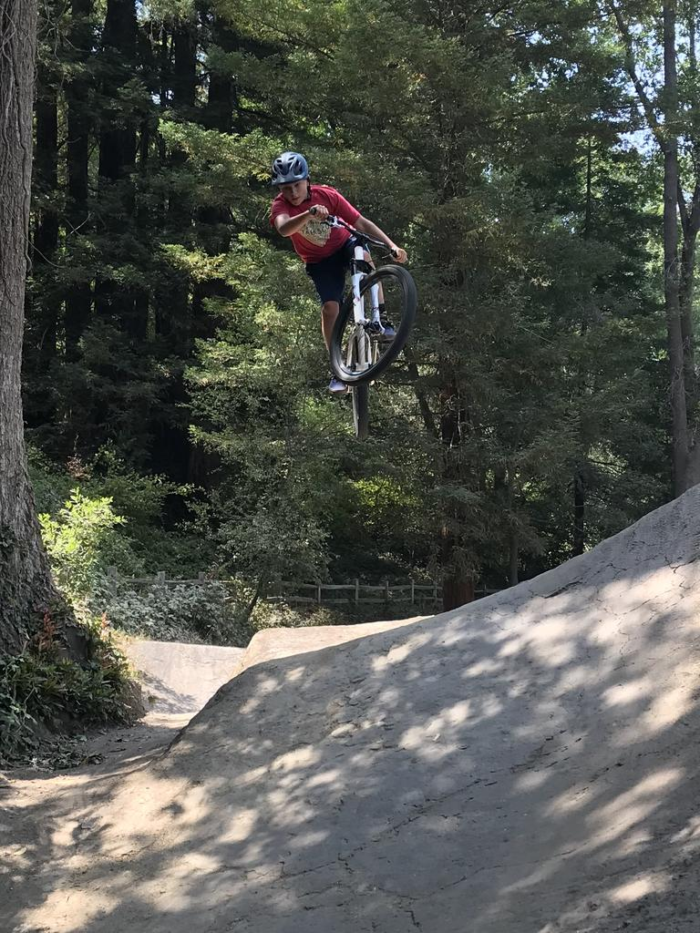 The Weekend Sunset, Ride, and Trail Conditions Report Aug 10-12, 2018-img_0136.jpg