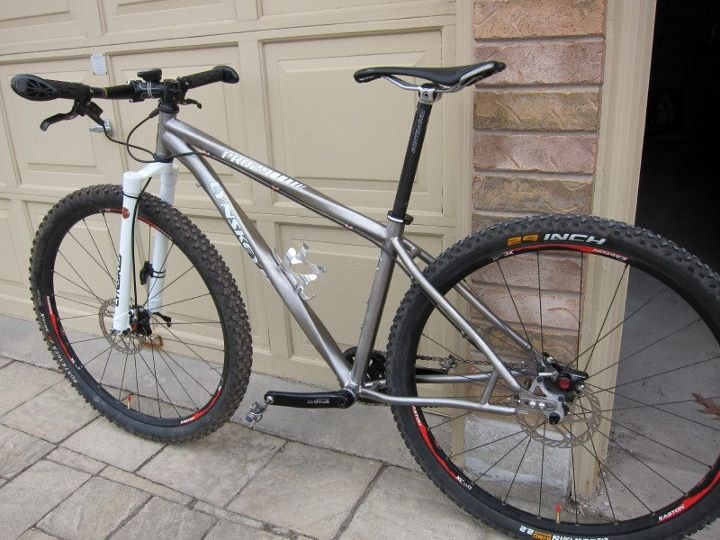 Your 29er weight-img_0136.jpg