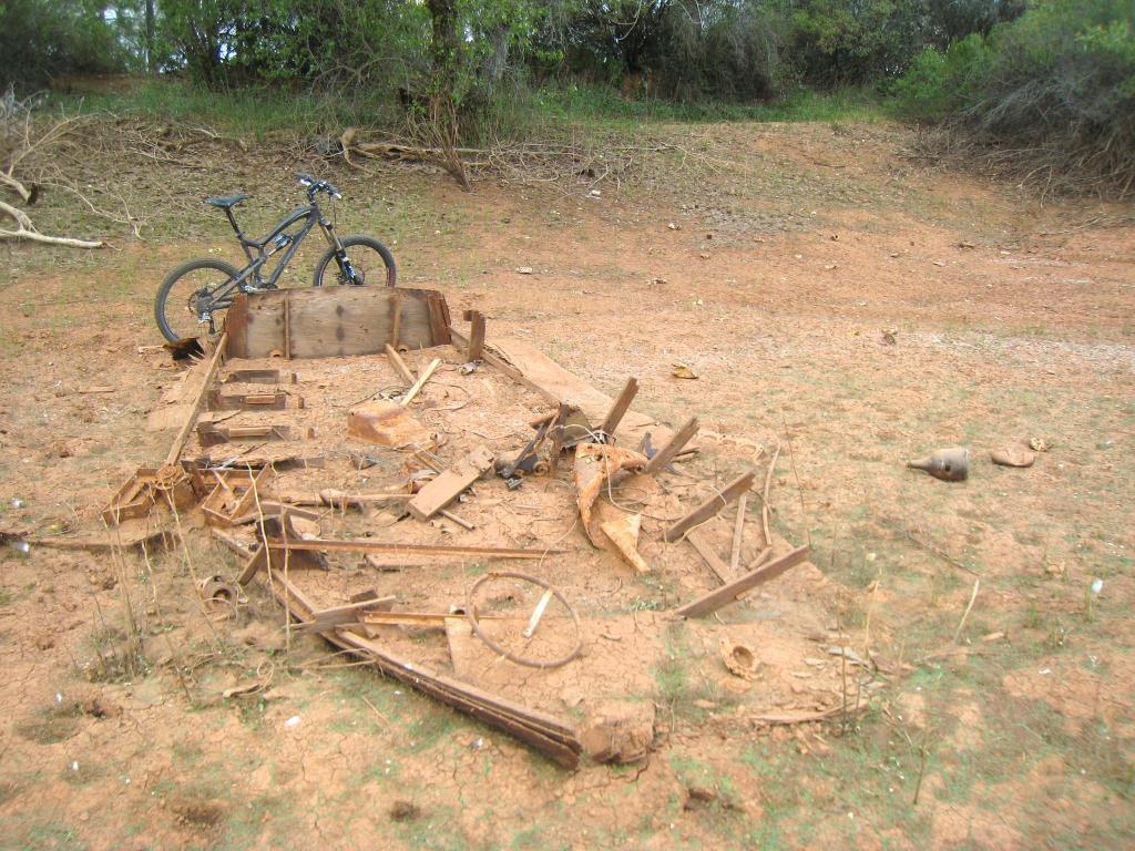 The Abandoned Vehicle Thread-img_0138.jpg