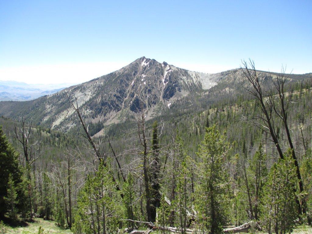 Cicumnavigation of Woods Peak-img_0138.jpg