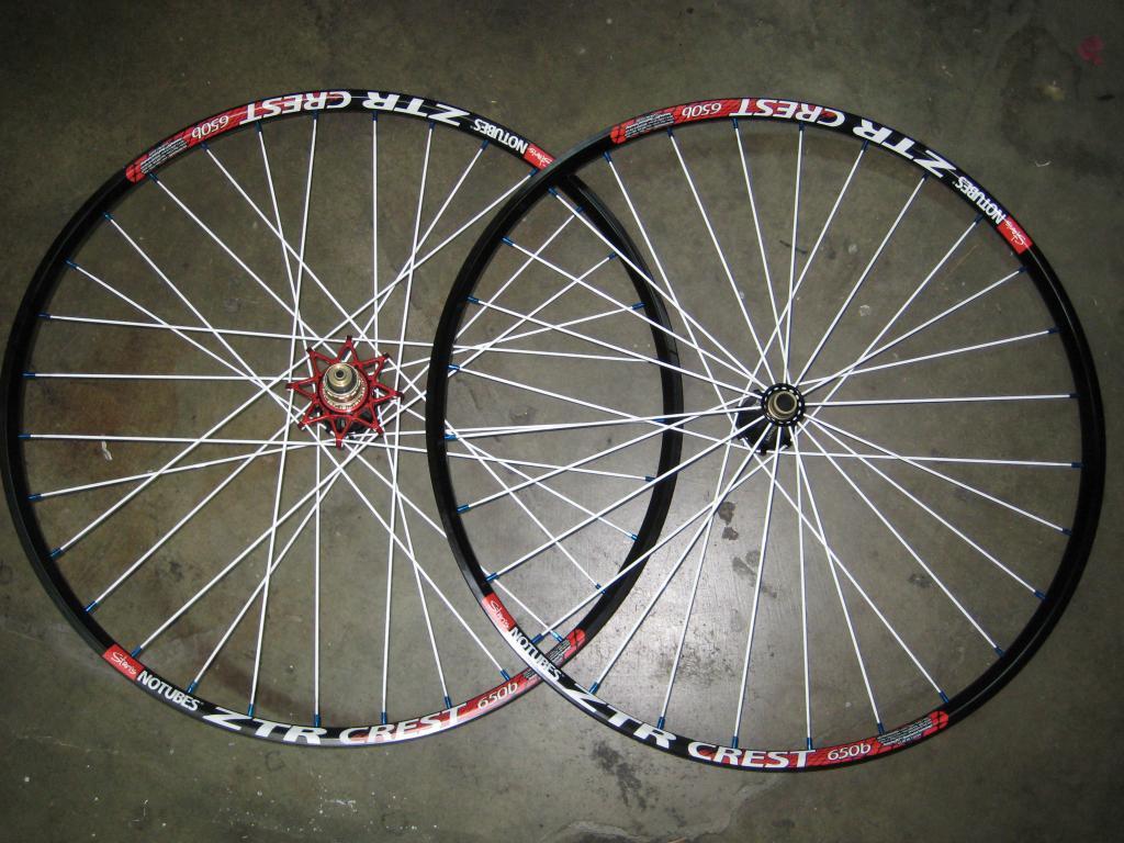 My new wheels I built-img_0139_zps8356ed4e.jpg