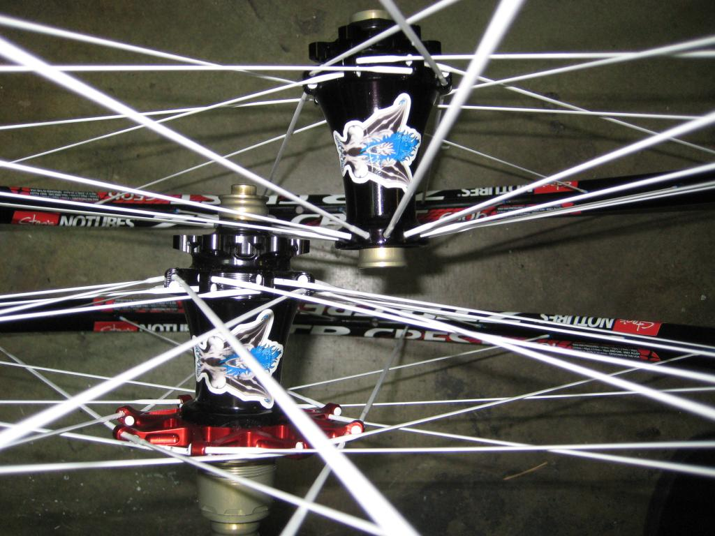 My new wheels I built-img_0140_zps8a6da3ff.jpg