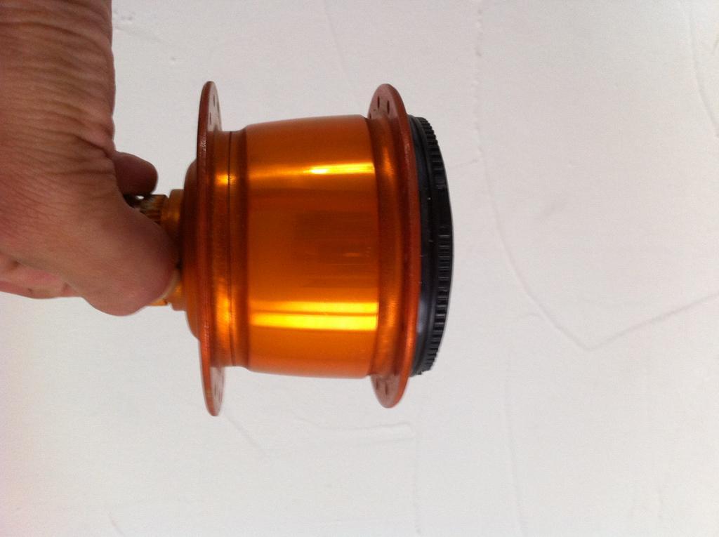 Anodizing or Powdercoating Alfine hub?-img_0141%5B1%5D.jpg