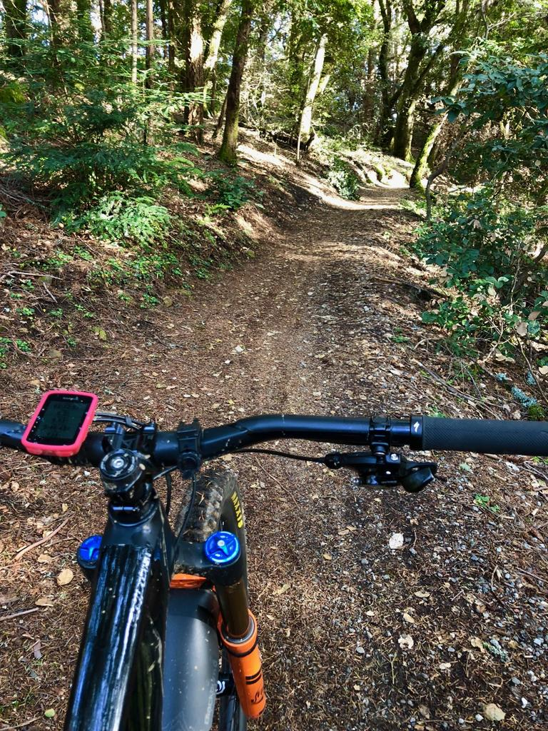 The Weekly Ride and Trail Conditions Report: April 16-19, 2018-img_0141.jpg