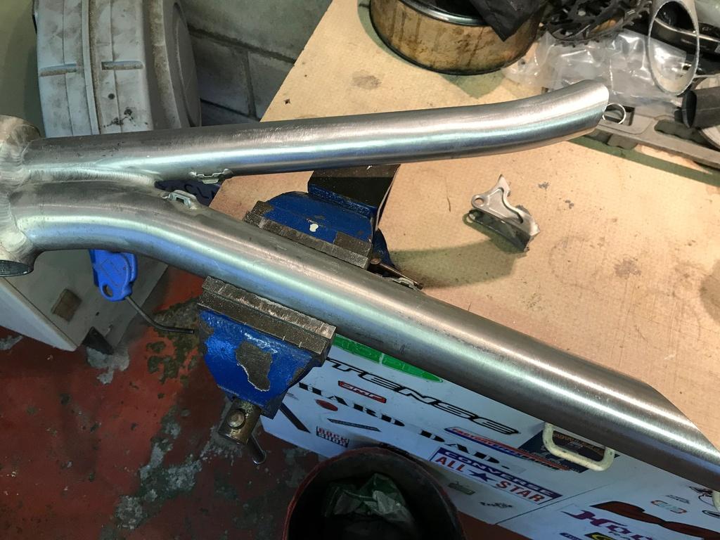"""Full suspension kids 20"""" wheeled Nukeproof MiniMega-img_0141.jpg"""