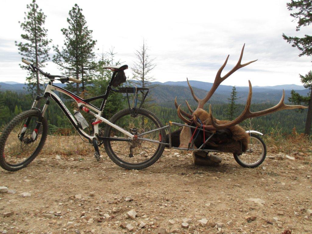 Hunting & Fishing on Two Wheels-img_0143.jpg
