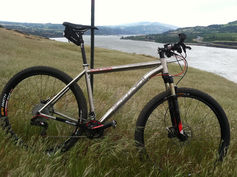 Post your Titanium 29ers-img_0143.jpg