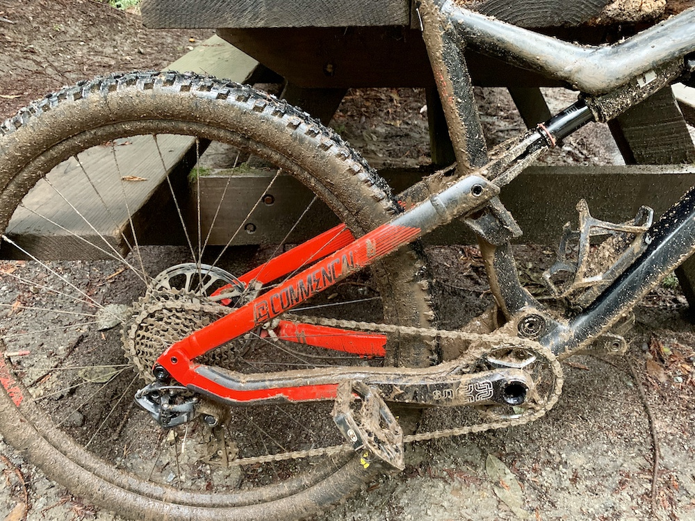 Feb 1-3, 2019 Weekend Ride and Trail Report-img_0148.jpeg