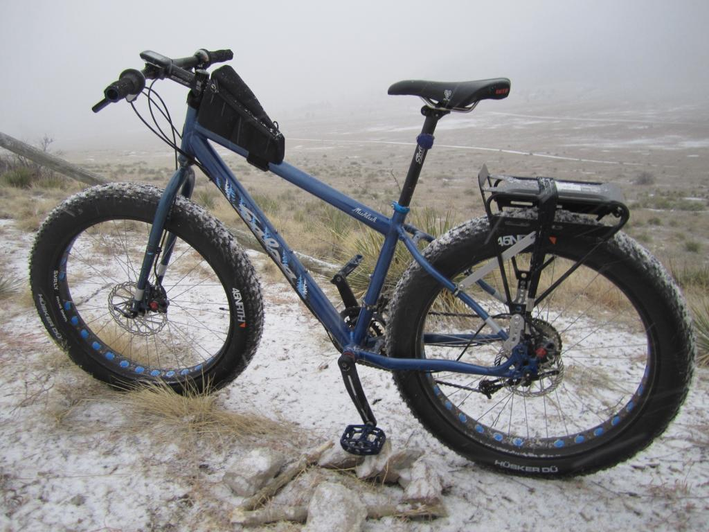 Your Latest Fatbike Related Purchase (pics required!)-img_0148.jpg