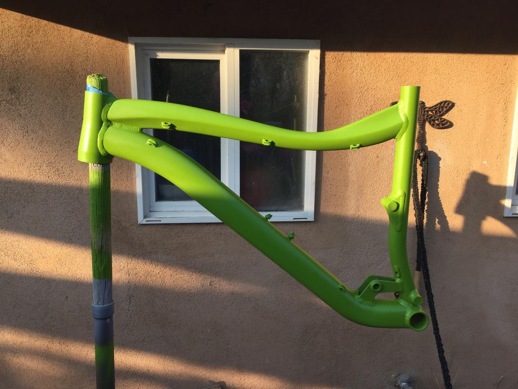 Anybody use Spray.Bike to paint their frame?-img_0150.jpg