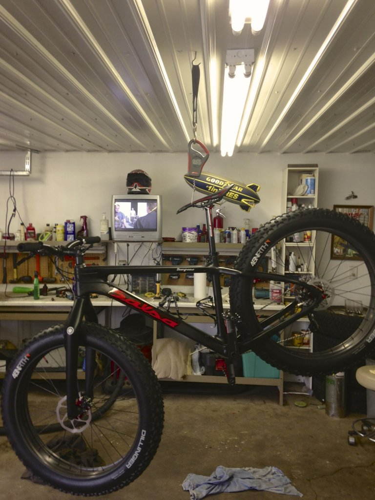 HED Carbon Fat Bike Wheels-img_0151.jpg