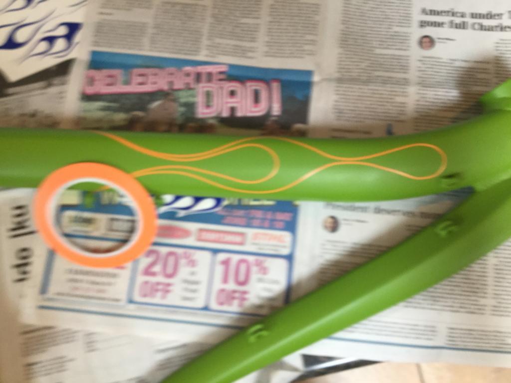 Anybody use Spray.Bike to paint their frame?-img_0159.jpg