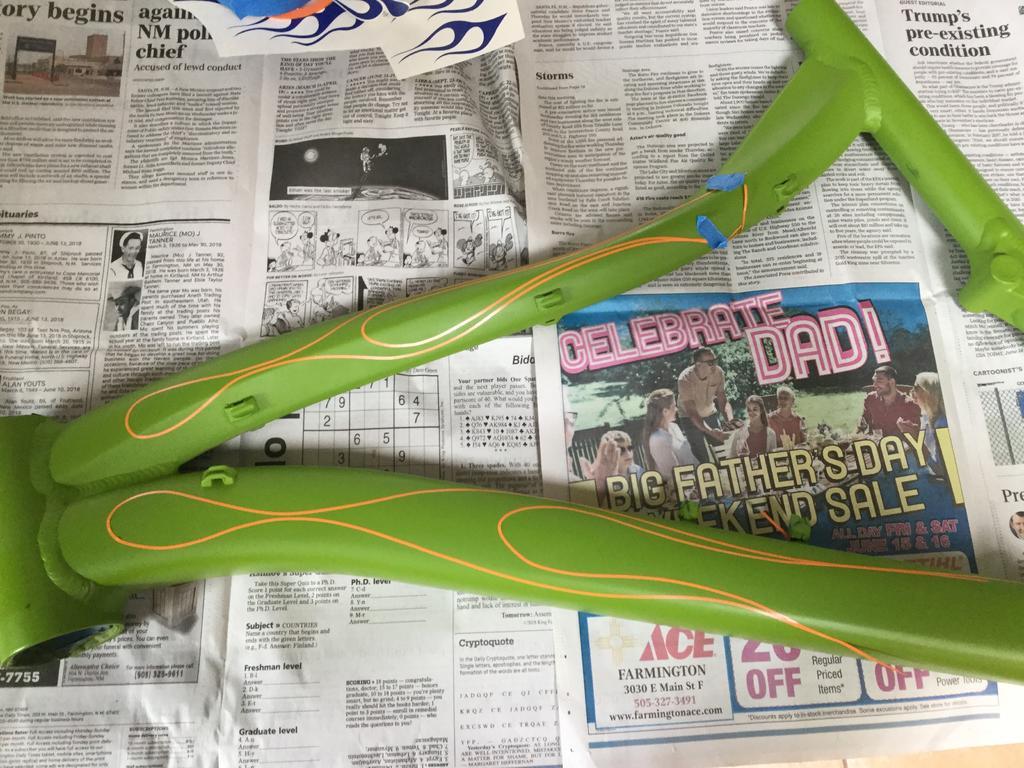 Anybody use Spray.Bike to paint their frame?-img_0162.jpg