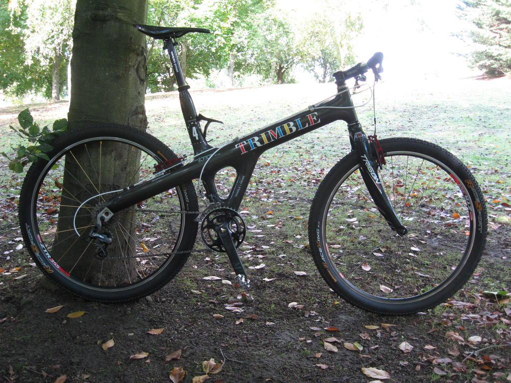 Post your light-weight bikes!-img_0163.jpg