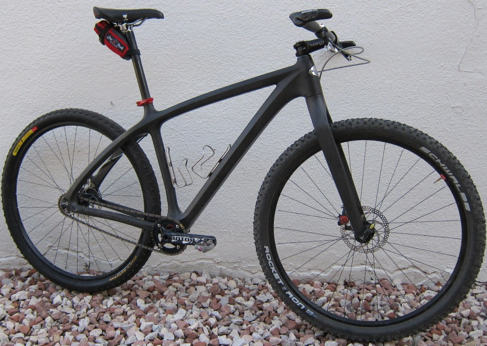 Lets see some of bikes that the staff members at Niner Bikes ride...-img_0165.jpg