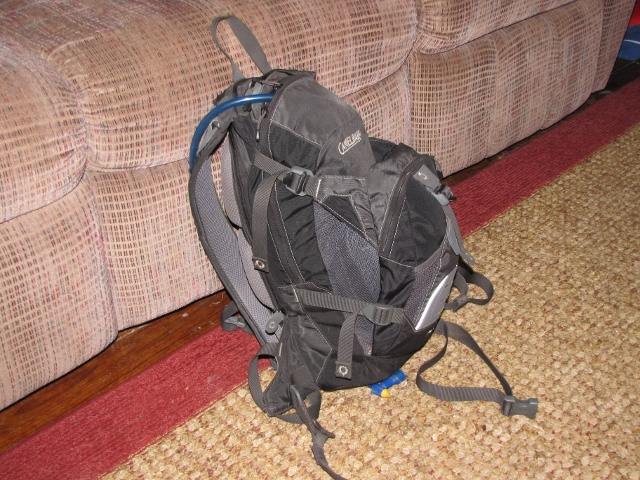Larger Hydration Pack Bladder - More than 3L?-img_0170-640x480-.jpg