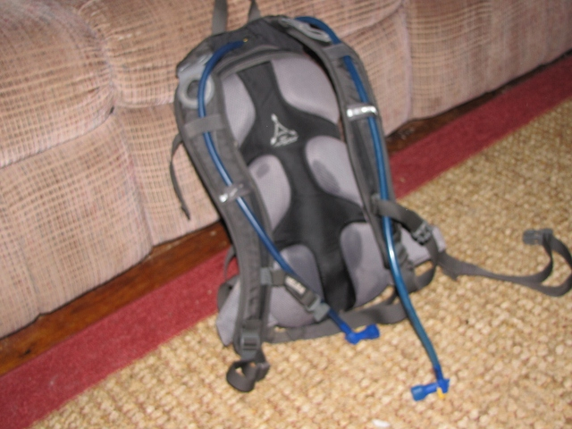 Larger Hydration Pack Bladder - More than 3L?-img_0171-640x480-.jpg