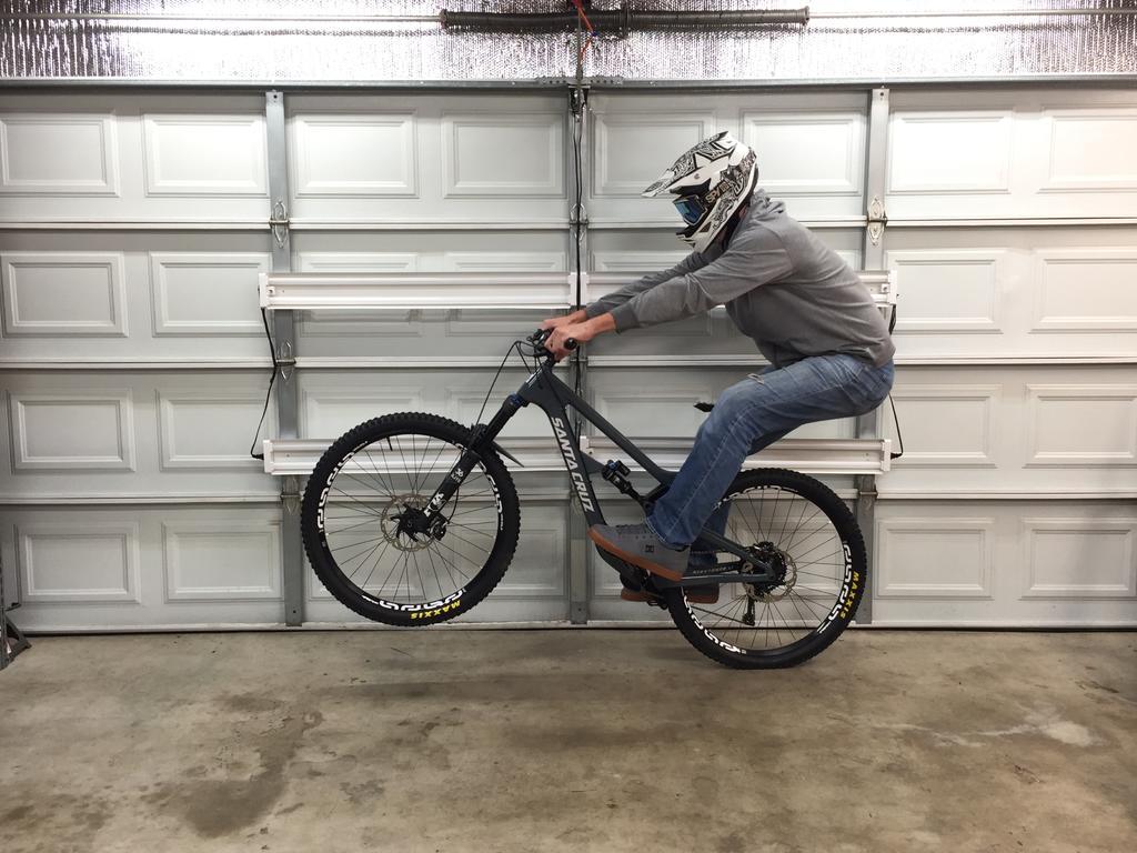 Hightower LT Build Log:  Big Boy Bike!-img_0171.jpg