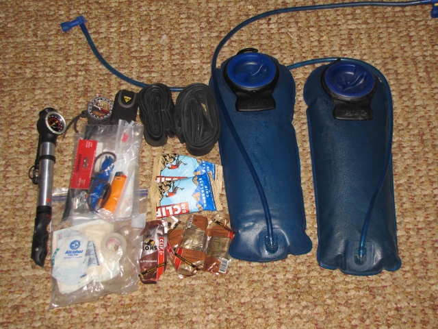 Larger Hydration Pack Bladder - More than 3L?-img_0172-640x480-.jpg