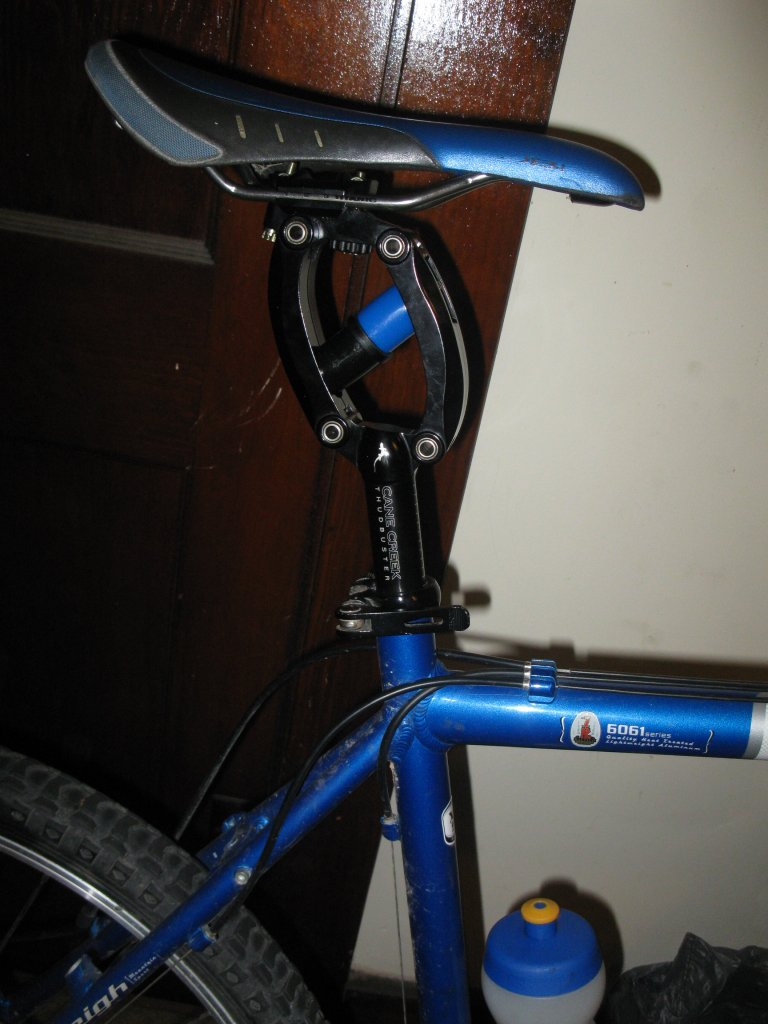 Post your Hardtail-img_0175.jpg