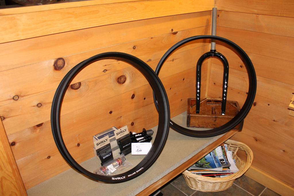 Your Latest Fatbike Related Purchase (pics required!)-img_0176.jpg