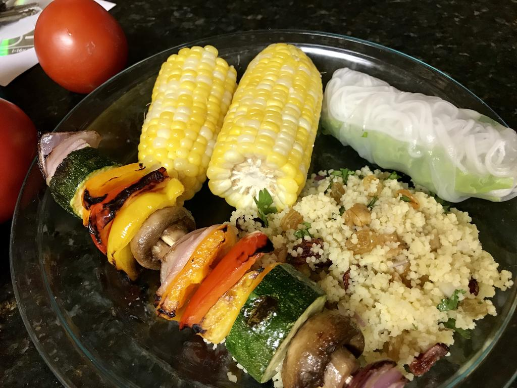 Pics of what you made for dinner tonight-img_0178.jpg