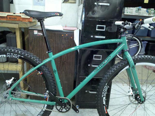 Post pics of your FULLY RIGID SS 29er-img_0179.jpg