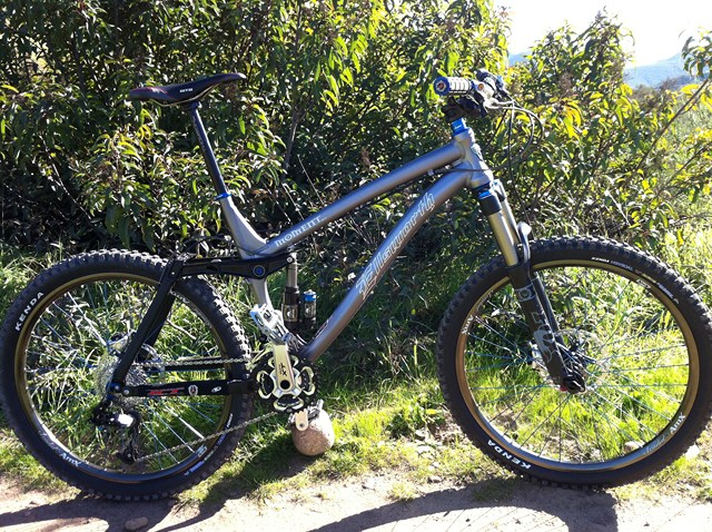 Ellsworth moment sst.2 build-img_0182-%5B640x480%5D.jpg