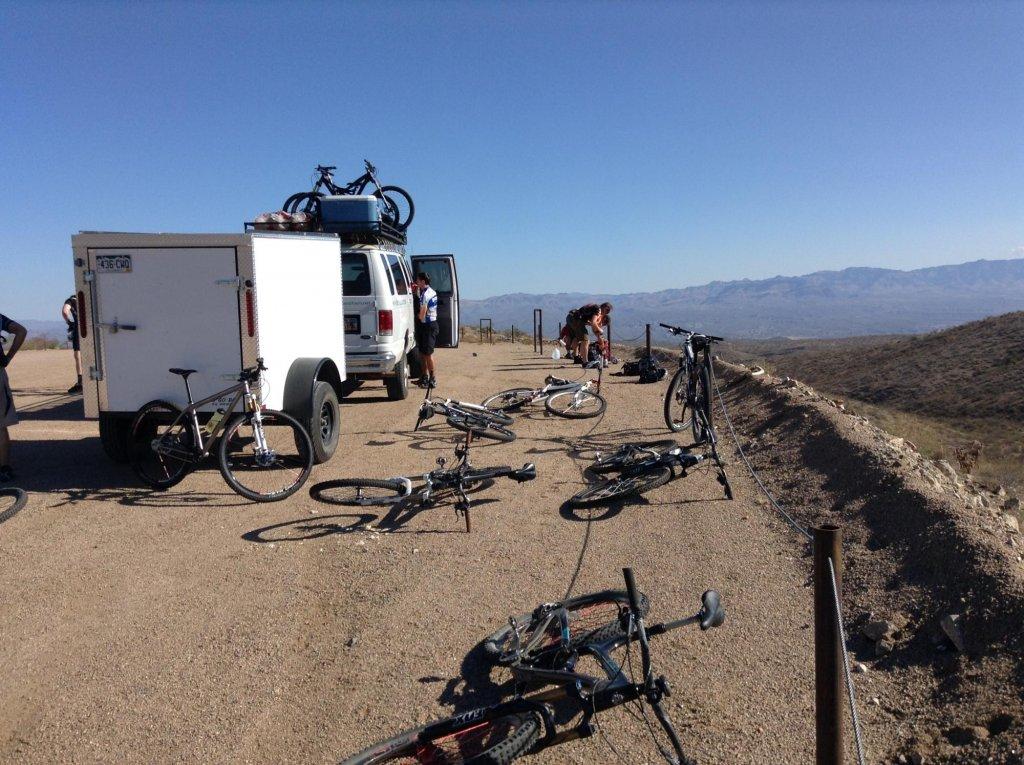 Arizona Trail!-img_0182.jpg