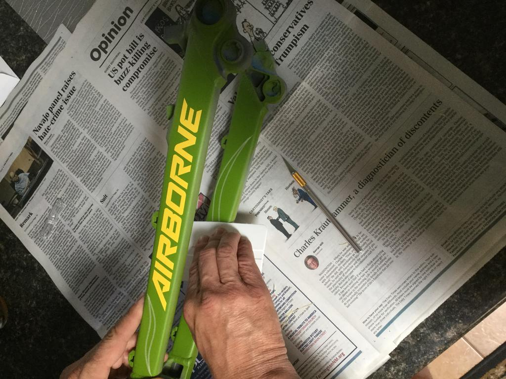 Anybody use Spray.Bike to paint their frame?-img_0183.jpg