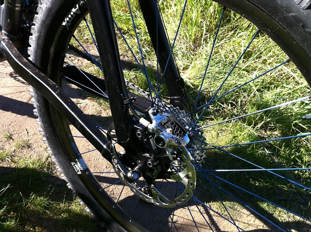 Ellsworth moment sst.2 build-img_0184-%5B640x480%5D.jpg