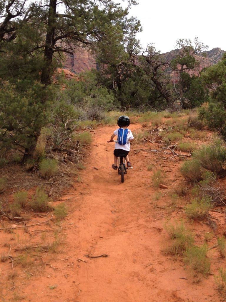Kids bike gallery-img_0184.jpg