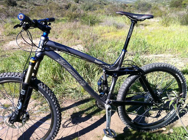 Ellsworth moment sst.2 build-img_0185-%5B640x480%5D.jpg