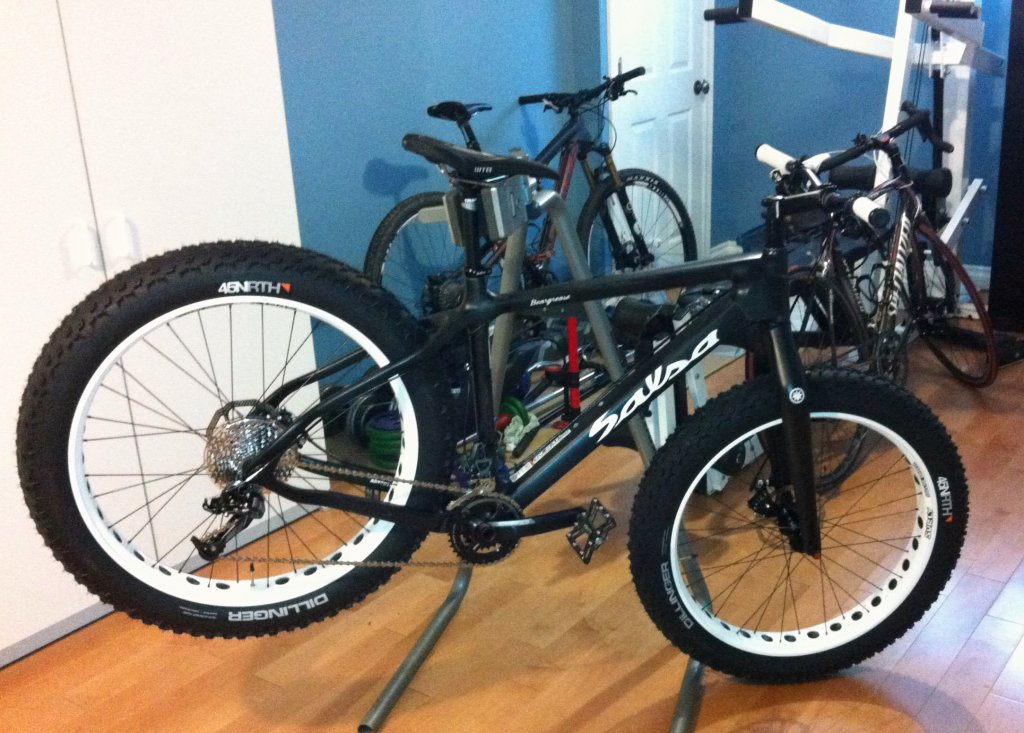 ok so I bought a fat bike-img_0185.jpg