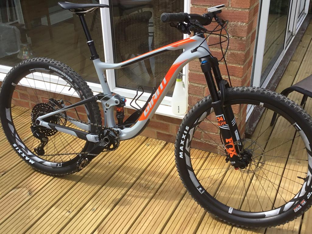 Post Pictures of your 27.5/ 650B Bike-img_0188.jpg