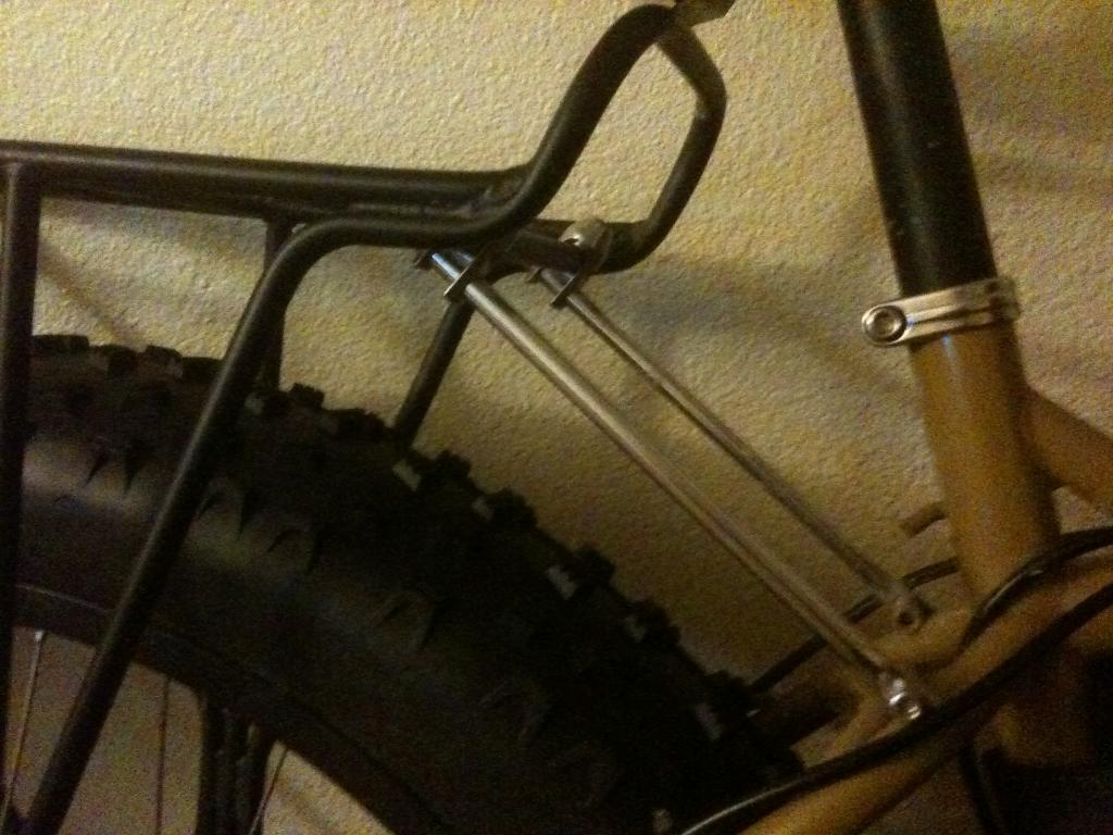Socially acceptable bike rack?-img_0188.jpg