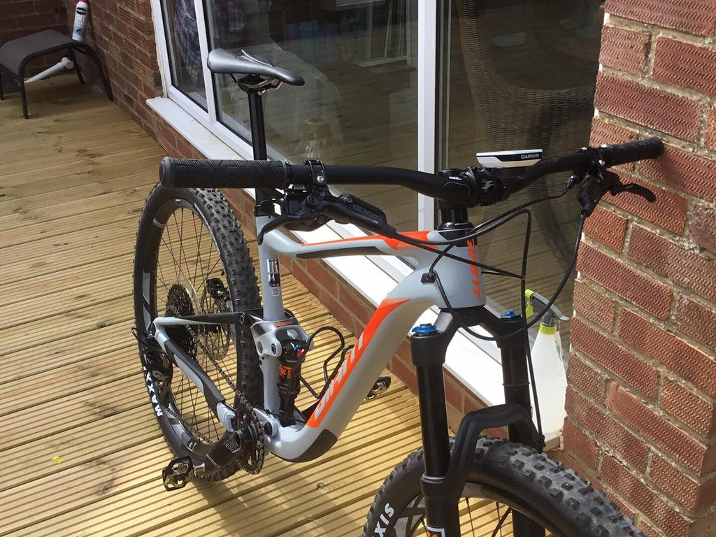 Post Pictures of your 27.5/ 650B Bike-img_0189.jpg