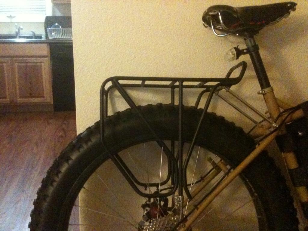 Socially acceptable bike rack?-img_0189.jpg