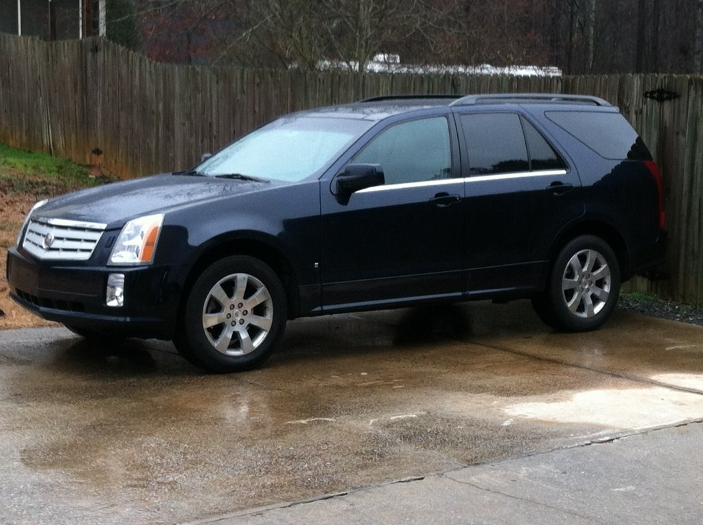 Show us your WAGONS!!!!!!-img_0189.jpg