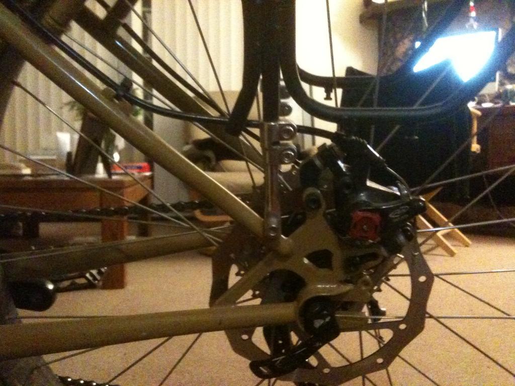 Socially acceptable bike rack?-img_0190.jpg