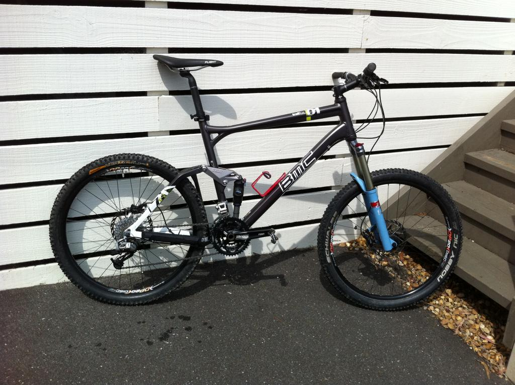 Do want: 2012 Trailfox Carbon and stuff-img_0190.jpg