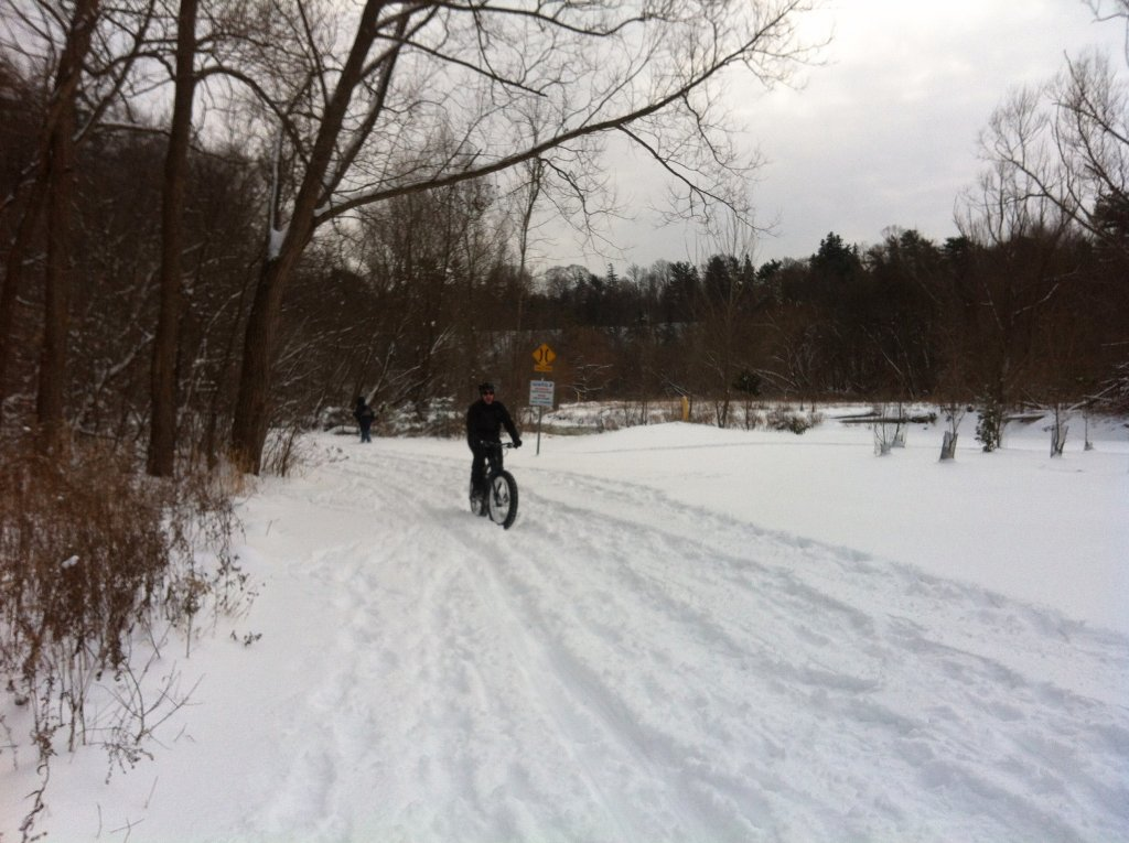 2014 Winter Fatbike Picture Thread-img_0190.jpg