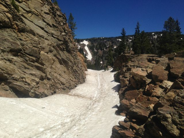 Rollins Pass (trans-divide), end of July-img_0191.jpg
