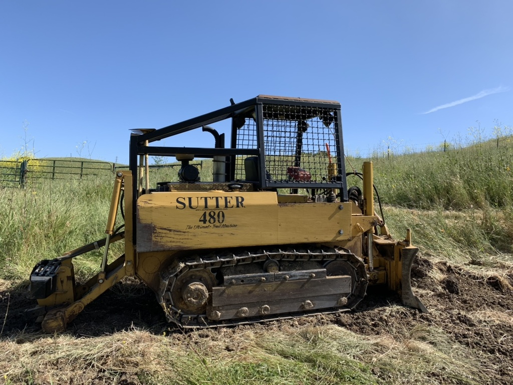 Crockett Hills - EXTREME bovine trail trashing!-img_0192.jpg