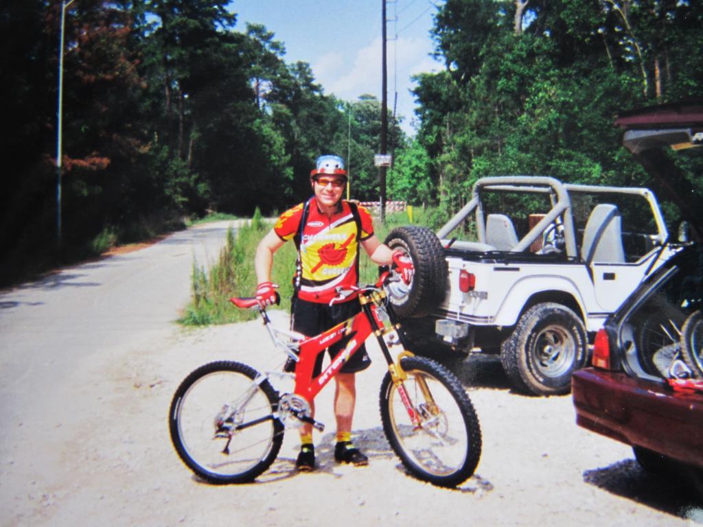 Old School DH bikes-img_0192.jpg